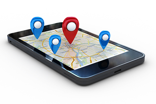 geolocation-app