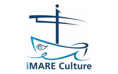 i-MareCulture
