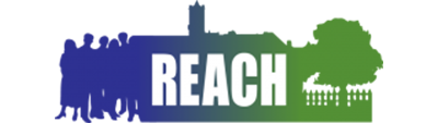 REACH: A social platform for participatory approaches and social innovation in culture