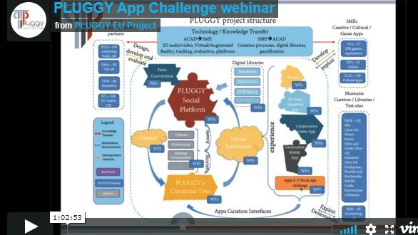 App Challenge Webinar
