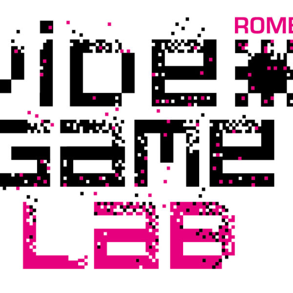 PLUGGY @ Rome VideoGame Lab